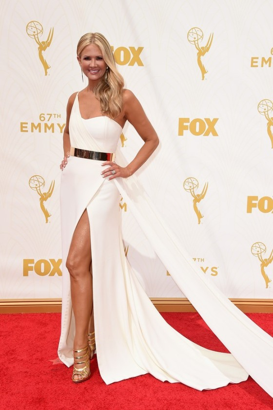 nancy_odell